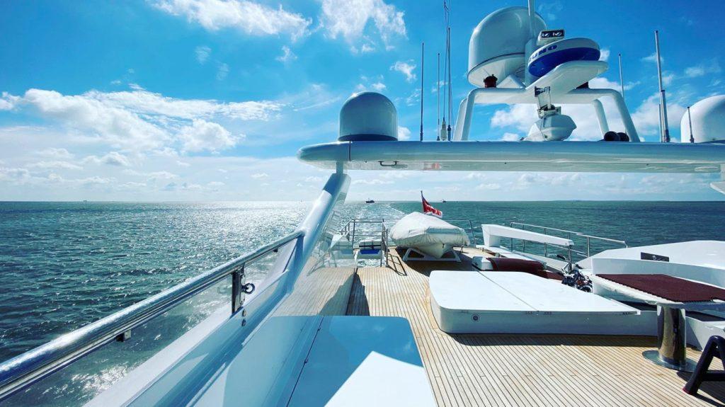 jacht1-1024x575