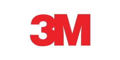 3M Harlingen