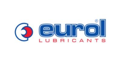 Eurol Harlingen