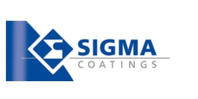 Sigma Harlingen